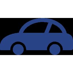 自動車整備業界
