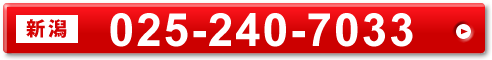 025-240-7033